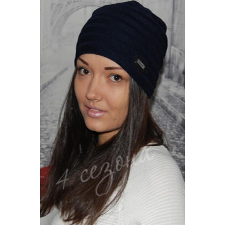 KATARINA шапка женская