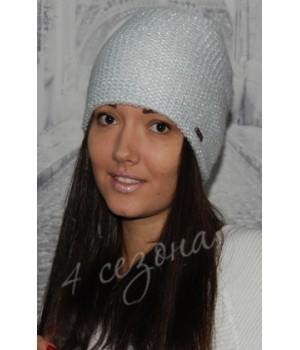 RIMA шапка