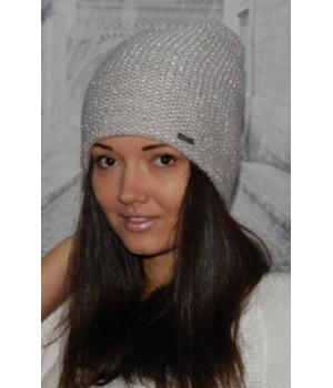 RIMA шапки