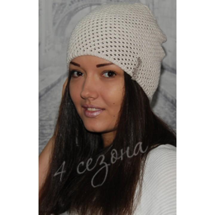 NELI шапка женская