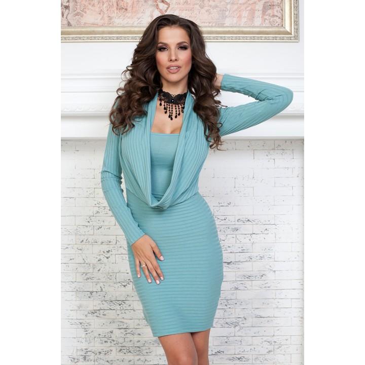 Платье Sofia П 346