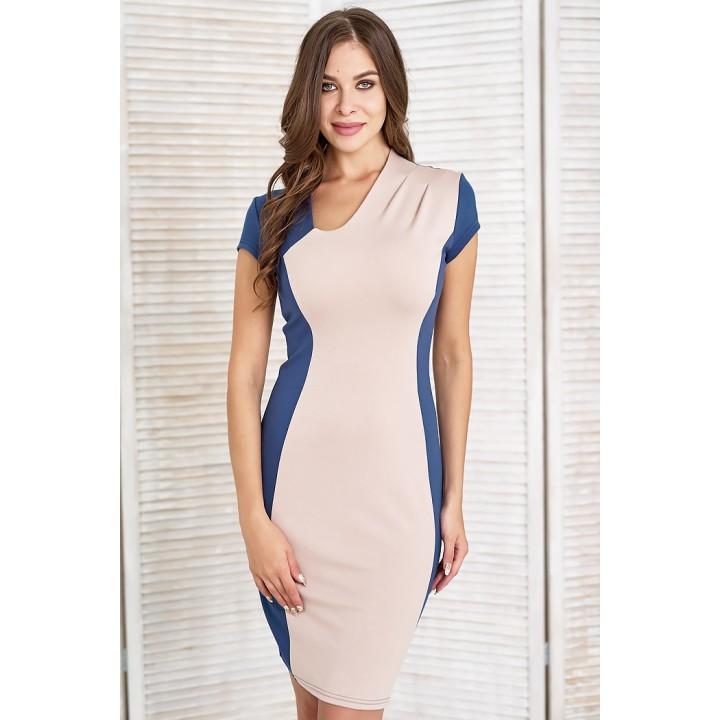 Платье Sofia П 301