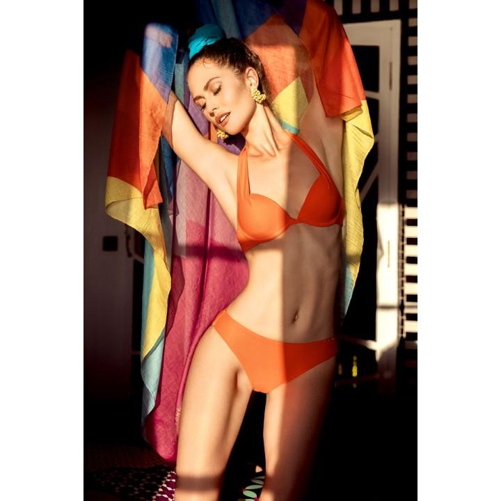 Купальный костюм Anabel Arto 900-001 / 900-231