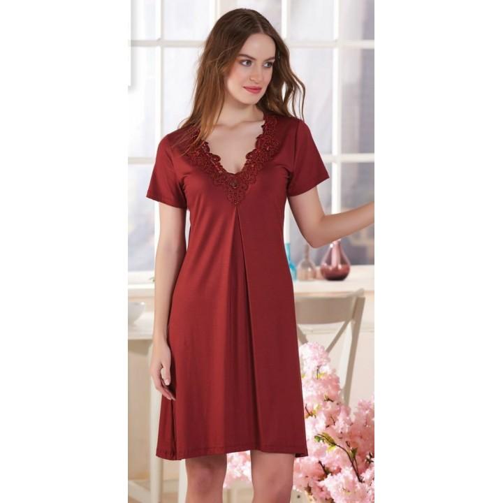 Платье Caroline 84263