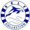 Self Collection