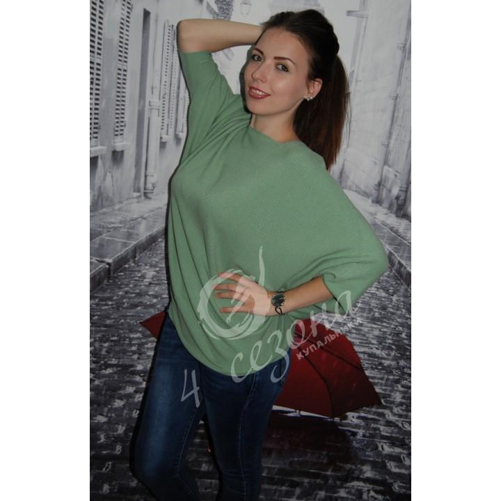 Кофточка Lina