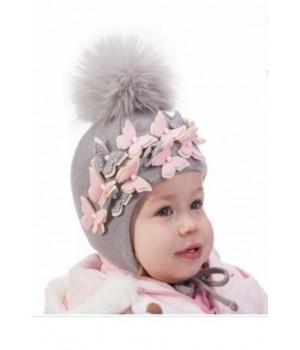 Детская шапка a TuTu 1960