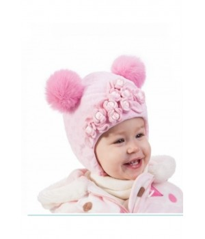 Детская шапка a TuTu 2014