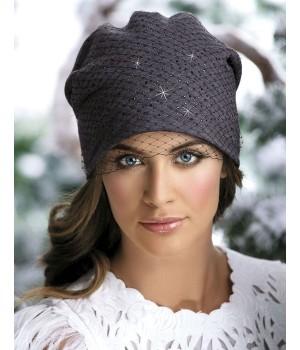 AGAFIA шапка