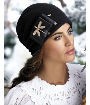 ROZALIA шапка