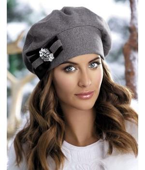 SAMIRA шапка