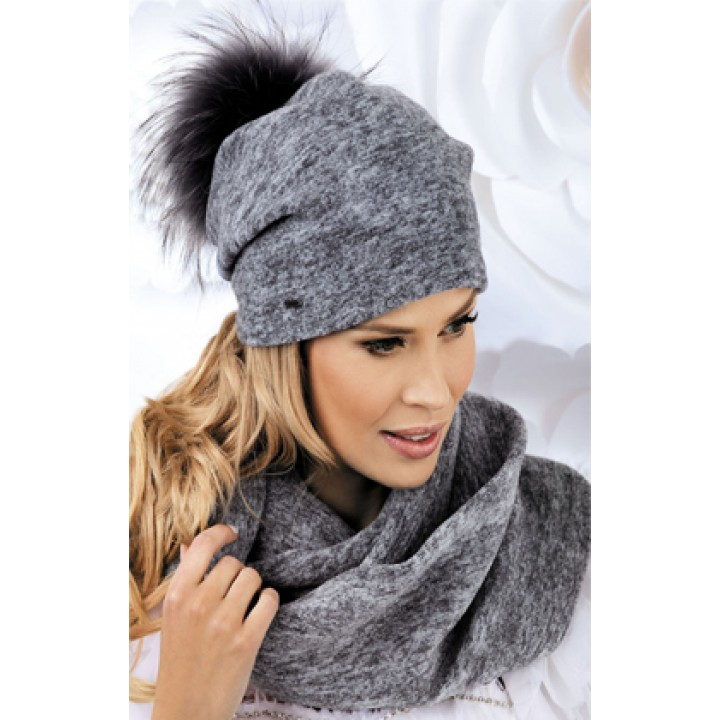 DAFI шапка