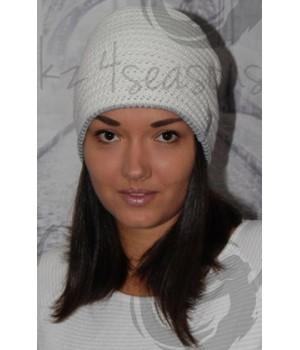 Mira шапка женская