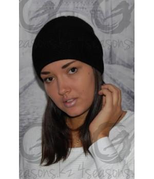 VIOLA шапка женская