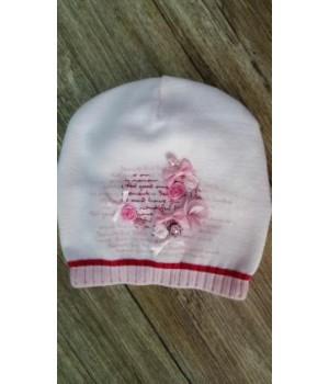 Детская шапка a BARBARAS F41/103