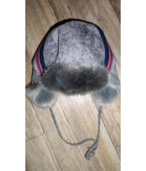 Детская шапка a TuTu 2101